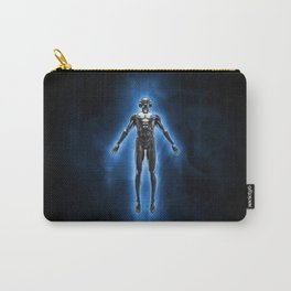 Disco god Carry-All Pouch