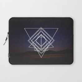 Forma 03 Laptop Sleeve
