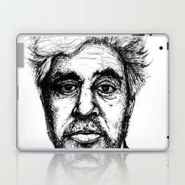 amodovar Laptop & iPad Skin