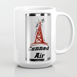 The Can Mug