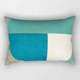 Insert Rectangular Pillow