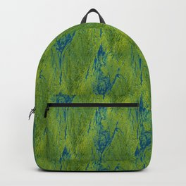 Tree Topology Backpack
