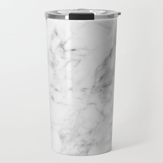 White Marble by newwave