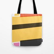 SECRET CYCLING FLAG - MERCKX Tote Bag