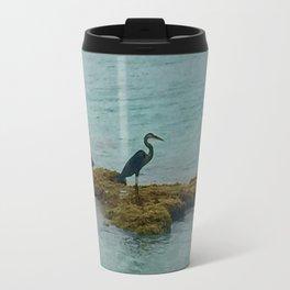 Vogue Nature Travel Mug