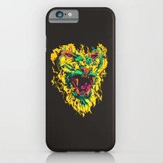 Charles iPhone 6s Slim Case