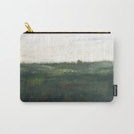 Farm Pasture Carry-All Pouch