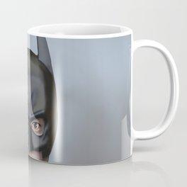 Das dunkle Ritterchen Coffee Mug