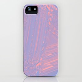 O C T A iPhone Case