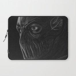 Evil Flash Laptop Sleeve