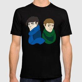 Messrs T-shirt