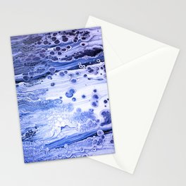 Love to First Sight Stationery Cards