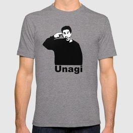 Ross Unagi T-shirt