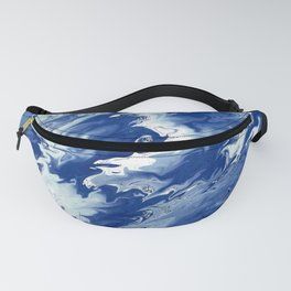 Liquidity exploration 7 Fanny Pack