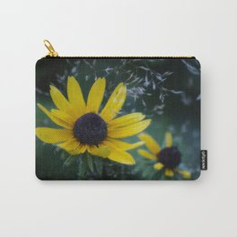 Natural Show Off Carry-All Pouch