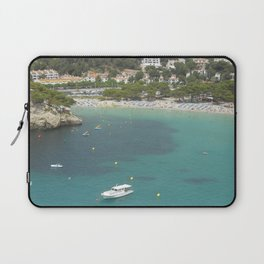Viewpoint Laptop Sleeve