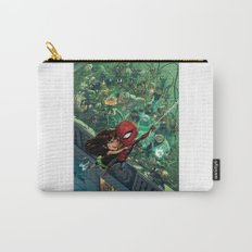 Lil' Spidey Carry-All Pouch
