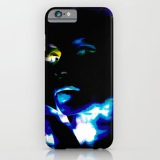 All Seeing Slim Case iPhone 6s