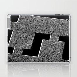 FICTION Laptop & iPad Skin