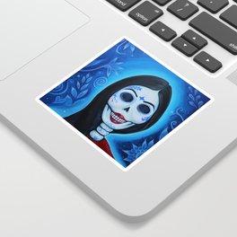 Xanath Sticker