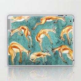 Oh Dear! Laptop & iPad Skin