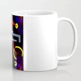 Dreams Coffee Mug