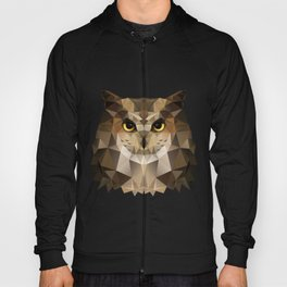 Catbird Hoody