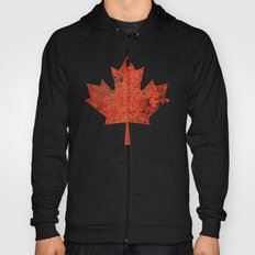 Falling for Autumn Hoody