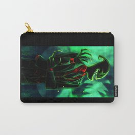 Nergal Carry-All Pouch