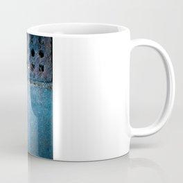 Garaunge Coffee Mug