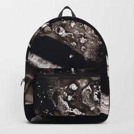 film No4 Backpack