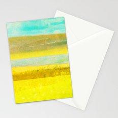 Lomo No.9 Stationery Cards