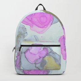 S E L F C A R E Backpack