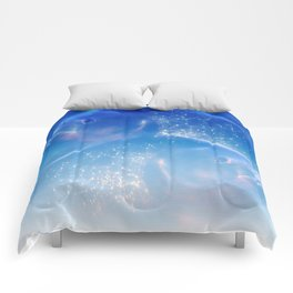 Pisces - Fishes Comforters