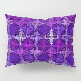 Op Art 158 Pillow Sham
