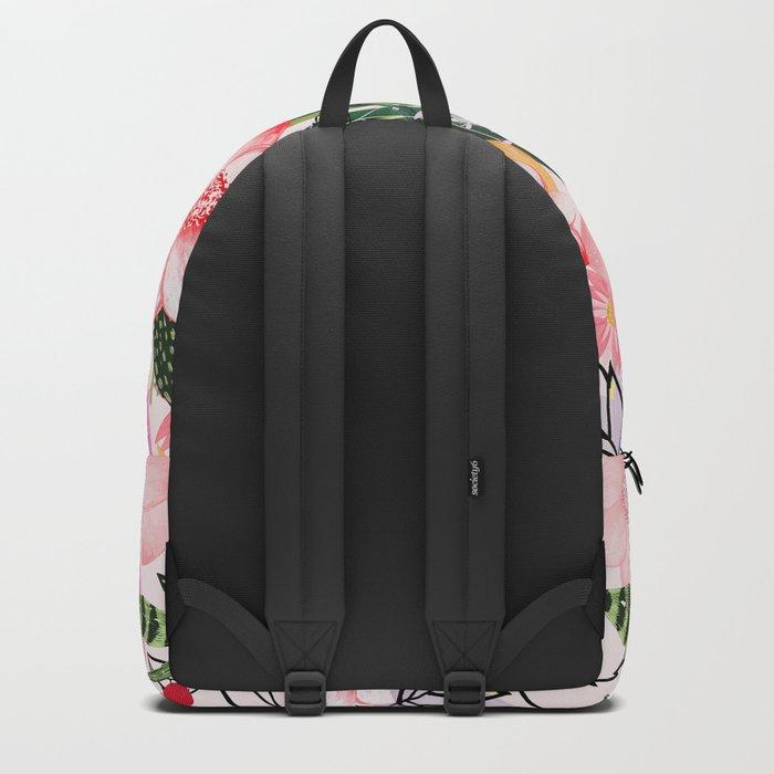 karel II Backpack