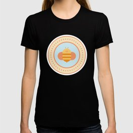 Un-Bee-lievable T-shirt