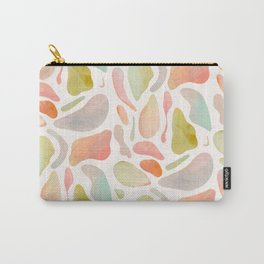 islands II Carry-All Pouch