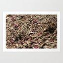 Berry Mulch by mirkwood19