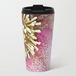 Hellebore Travel Mug