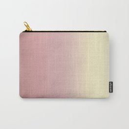 Napolitano Carry-All Pouch