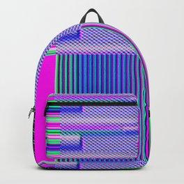 93Y735475859VX9 Backpack