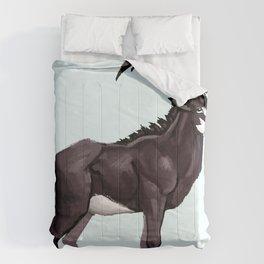 Antelope Comforters