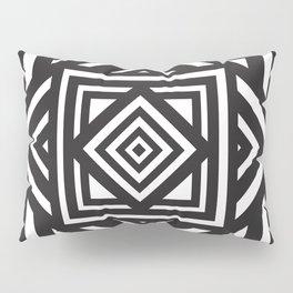 Rectangle Pillow Sham