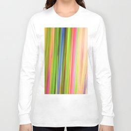 Paint & Sequins 8163 Long Sleeve T-shirt