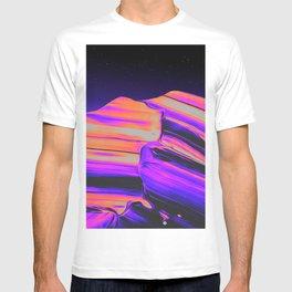 INFINITY +1 T-shirt