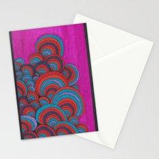Dr. Seuss 5 Stationery Cards