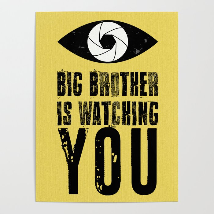 big-brother-is-watching-you1419186-poste