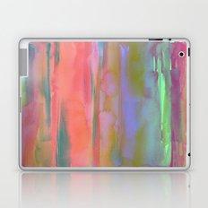 Waterscape 007 Laptop & iPad Skin