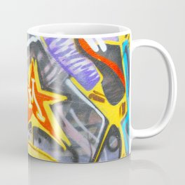 M is for ME Coffee Mug